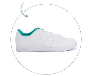 tenis-branco_03_1