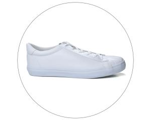 tenis-branco_07_4