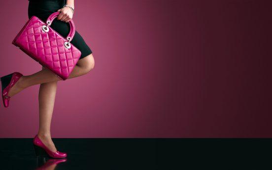 Combinar-Bolsa-Sapato