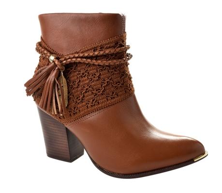ankle boots você sabe como usá-las ankle boots ramarim