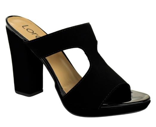 tendência do sapato mule saiba como usar tamancos com estilo