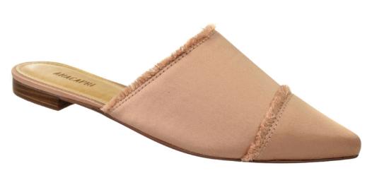 tendência do sapato mule: saiba como usar tamancos com estilo