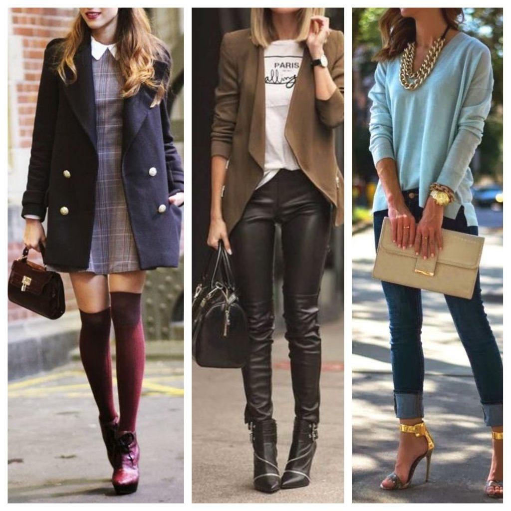 Bolsas femininas 2017 o que está na moda