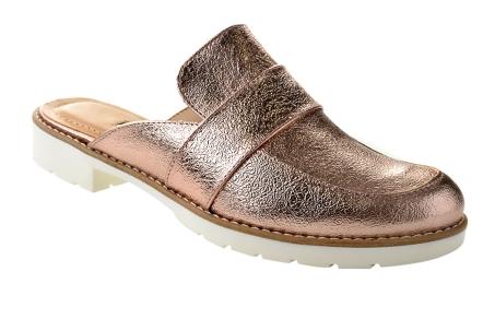 Tendência do sapato mule saiba como usar tamanco com estilo