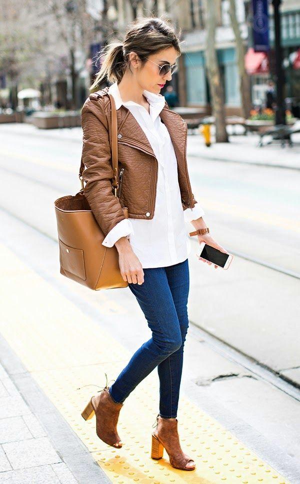 Sapatos femininos da moda os modelos que mais fazem sucesso
