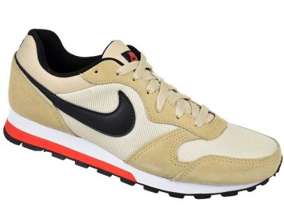 Tenis Nike masculino modelos mais vendidos