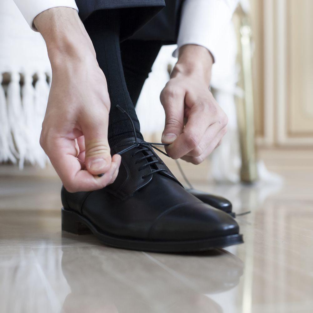 frieiras nos pés