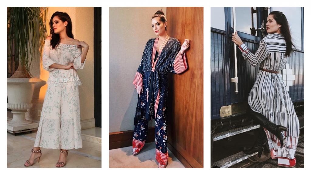 8 blogs de moda para seguir os melhores do Brasil