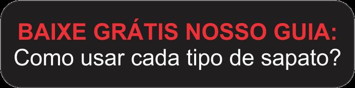 CTA POSTS COMO USAR CADA TIPO DE SAPATO