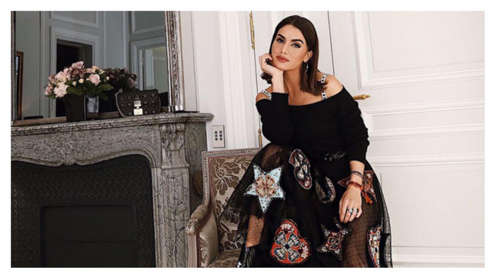 14 blogs de moda feminina para seguir