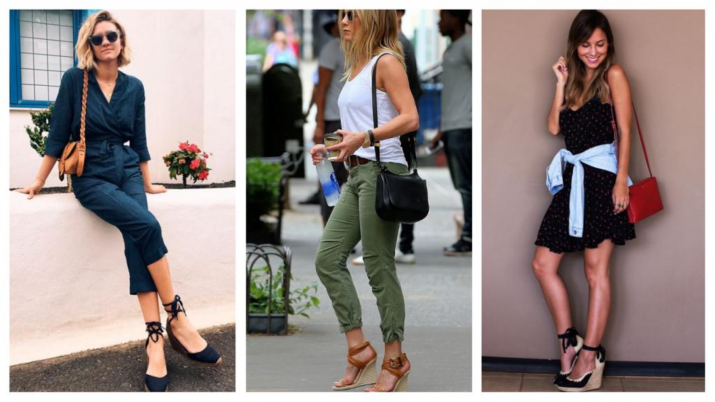 Sapatos de salto saiba como usar em cada estilo de look