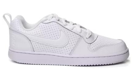 Tenis Nike feminino casual saiba como compor looks