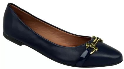 Sapato social feminino para todas as ocasioes