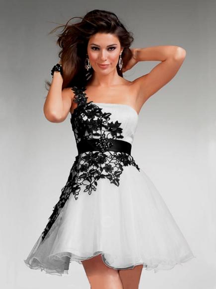 + de 30 modelos de vestidos de formatura para arrasar