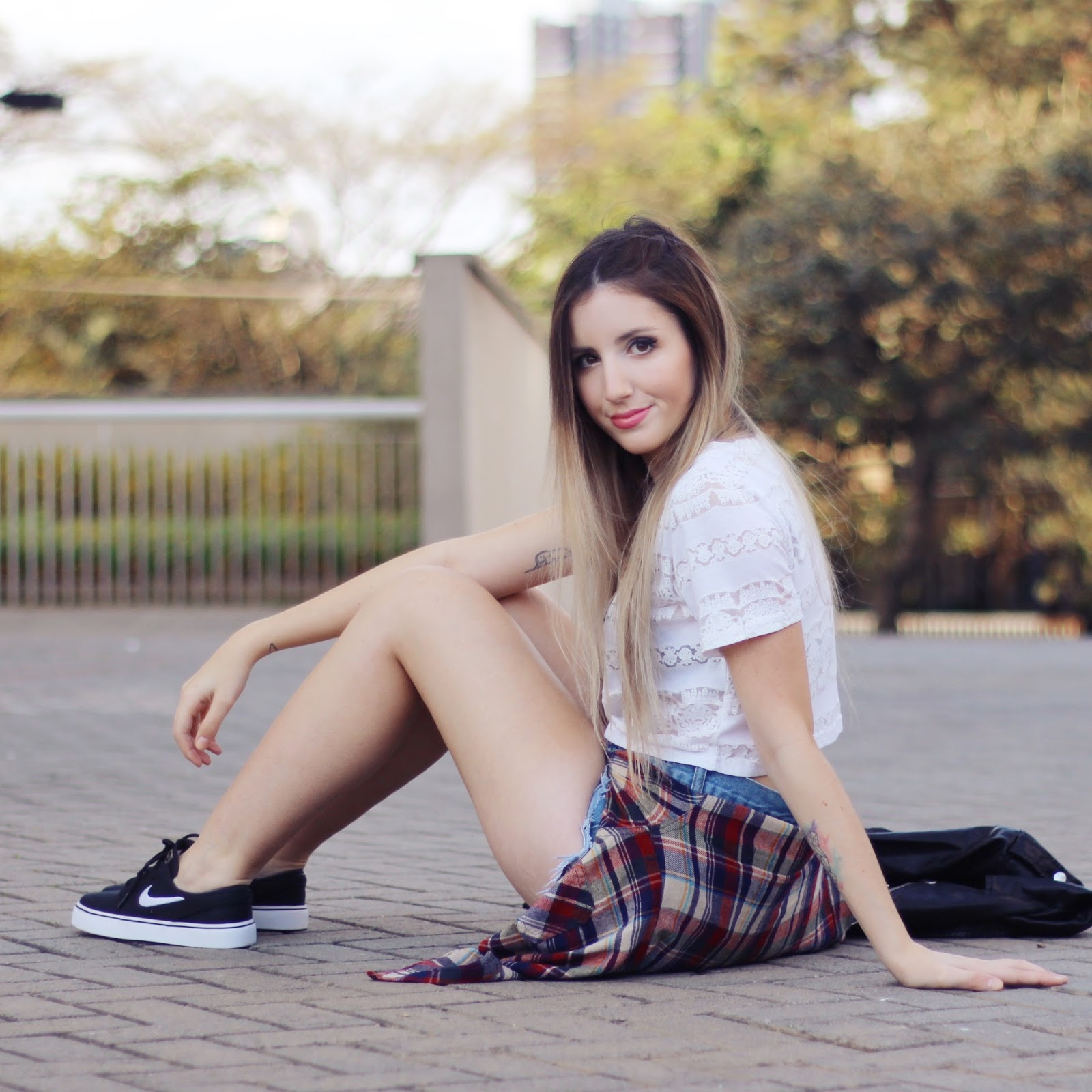 nike feminino confira os queridinhos da temporada