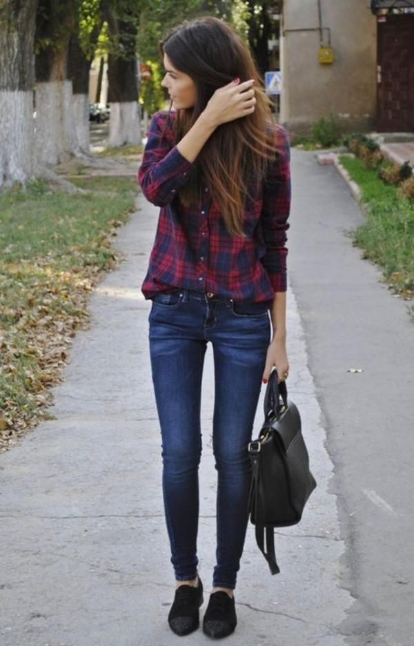 sapato preto do classico ao street style