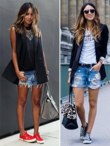 Como desfiar calça jeans 5 maneiras fáceis7