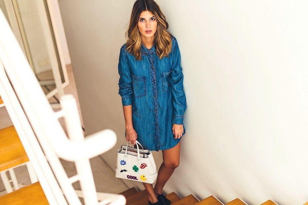 looks-com-vestidos-da-blogueiras-mais-badaladas
