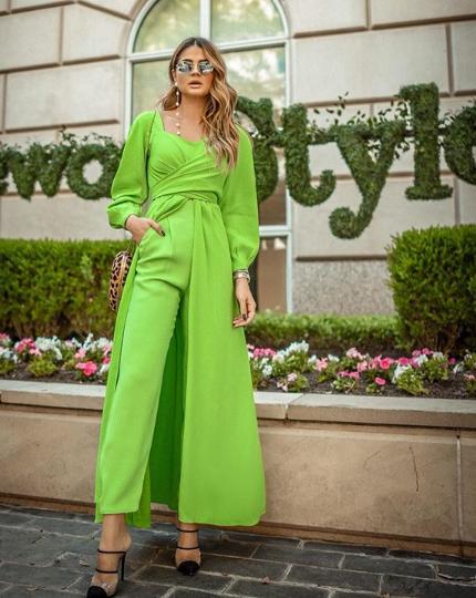 O que e moda conheca as tendencias da estacao