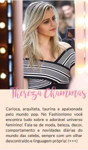 thereza blog fashionismo