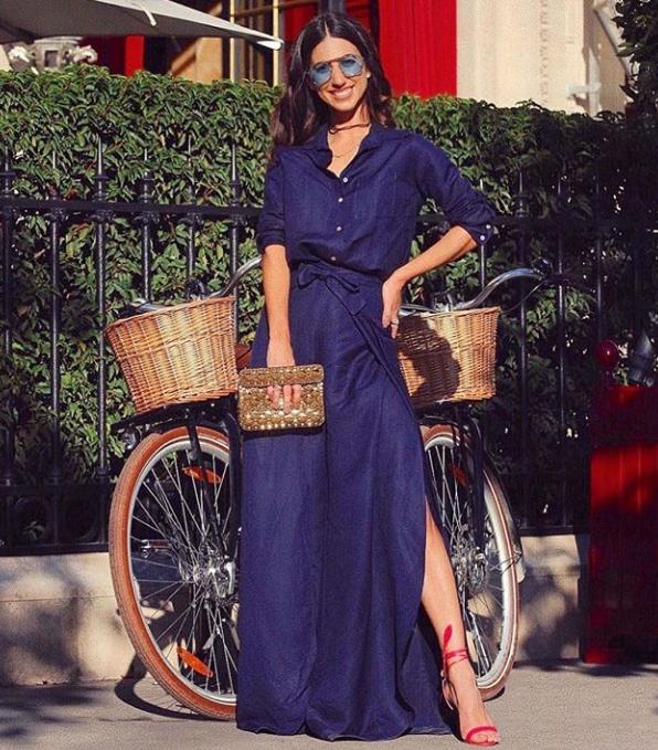 5 modelos de saia para arrasar nos street style