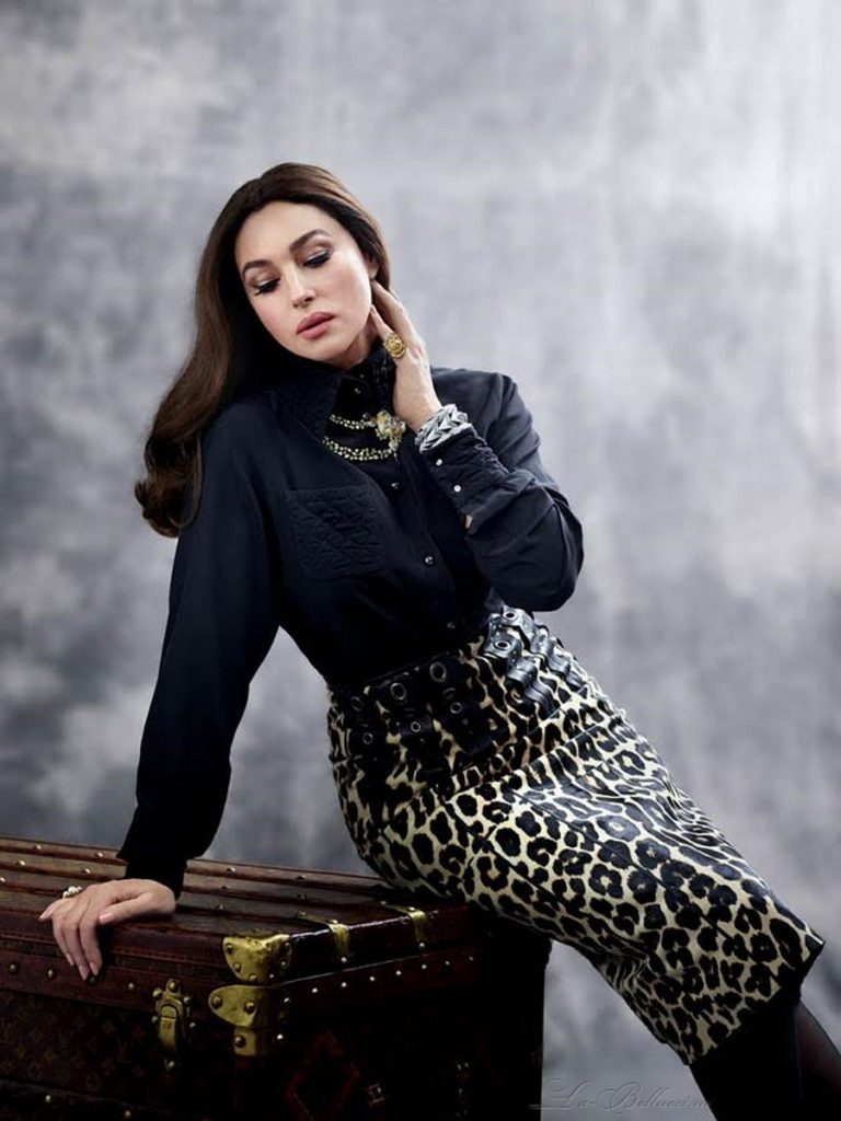 Roupas para senhoras saiba como ser elegante e moderna