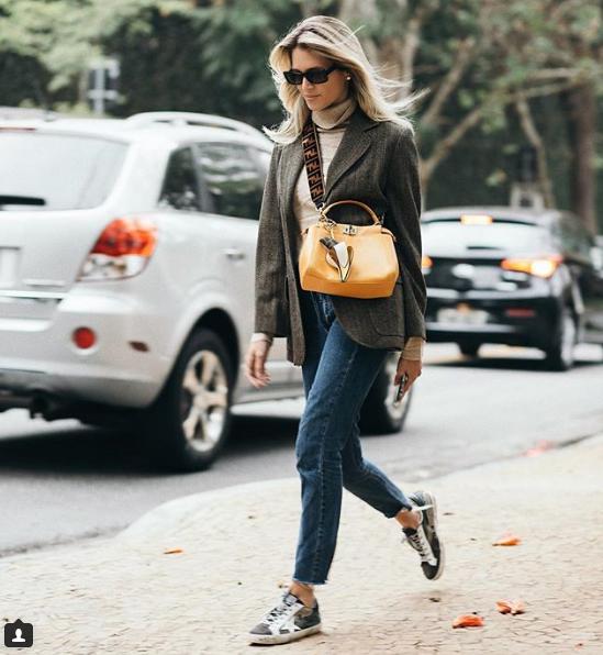 8 dicas de moda feminina para acertar no look