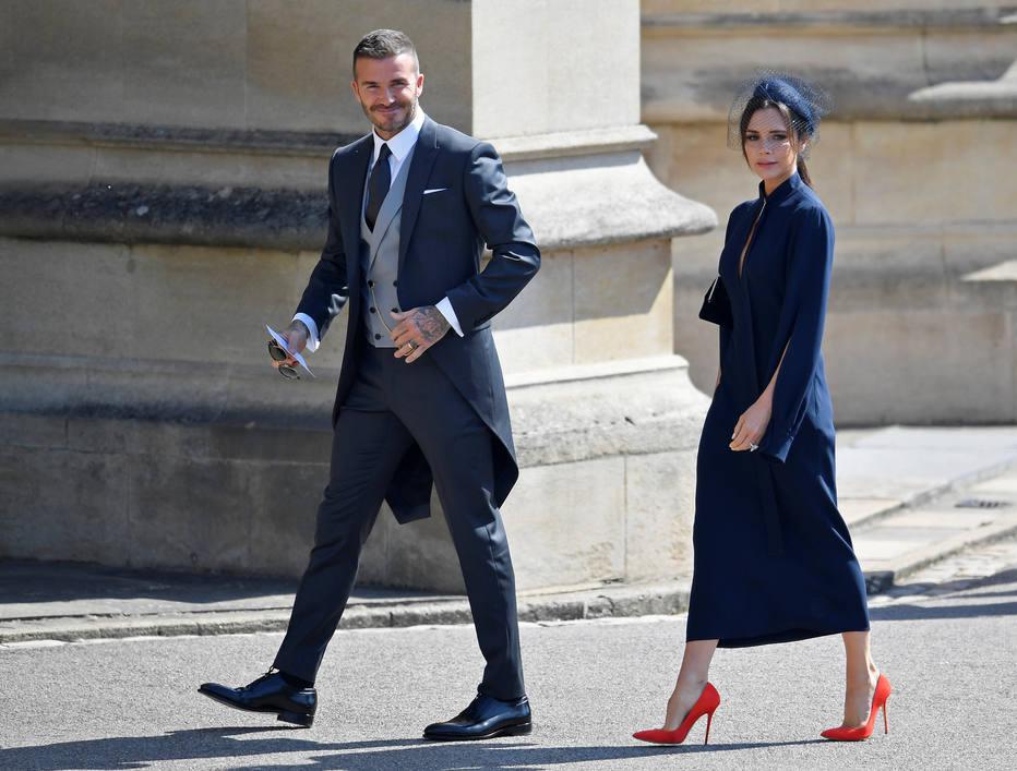 Sapatos para casamento x ideias sofisticadas e modernas