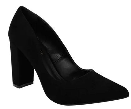 Sapatos para casamento 13 ideias sofisticadas e modernas