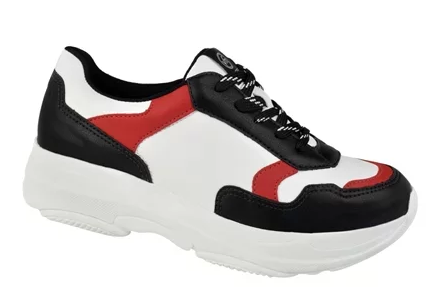 Tenis dad sneaker coloque na sua wish list