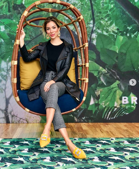 Os sapatos femininos 2019 mais desejados pela it girls