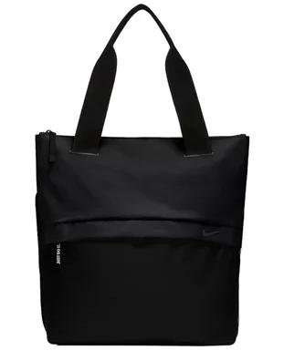 Voce sabe usar a bolsa sacola