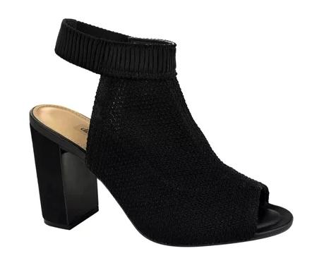 Sapatos da moda 2019 12 modelos bombados para seu closet