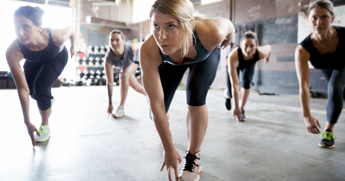 Moda esportiva feminina para o dia a dia e academia