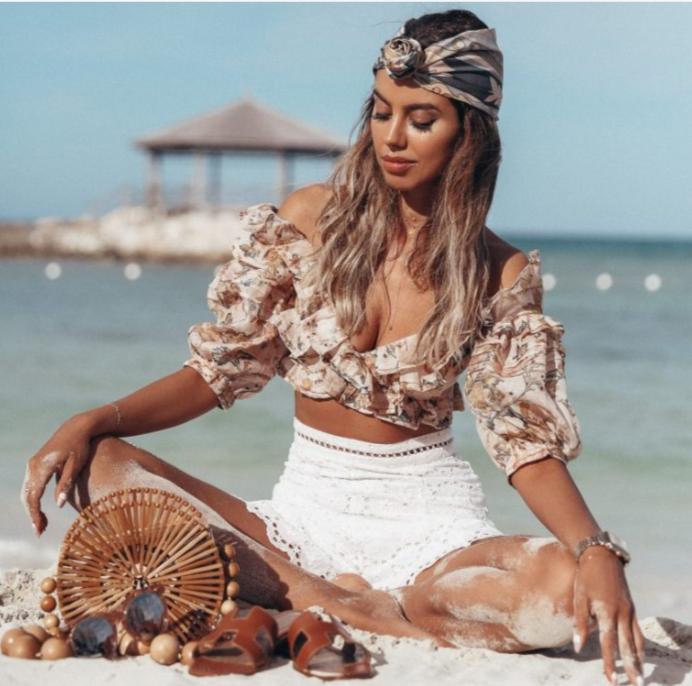 Roupas da moda 2019 confira as tendencias da estacao