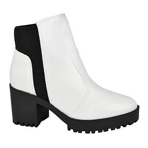 Sapatos brancos: vai aderir à essa mania?