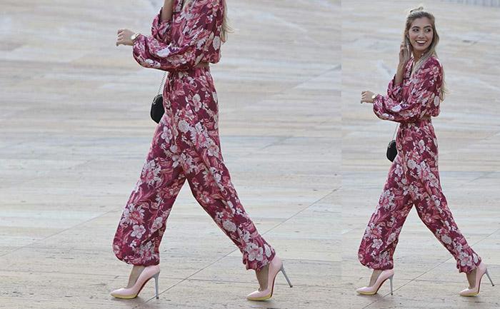 Time to party: As sandálias e sapatos que vão deixar seu look de festa muito mais incríveis!