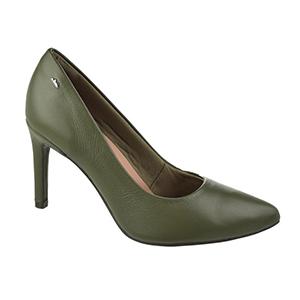 Sapatos coloridos: como combiná-los com as suas produções