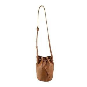 Para todos os momentos: As bolsas pequenas são grandes aliadas da praticidade e estilo!
