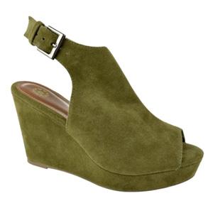 Lista de desejos: Escolhi os 12 modelos de sapatos da Kult que estou desejando!