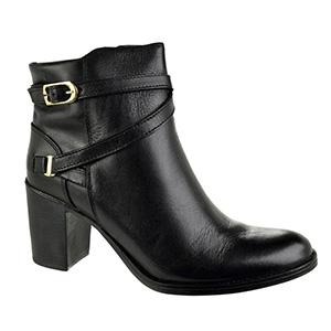 Hoje é dia de Rock BB: As botas ícones do estilo que está bombando nessa temporada!