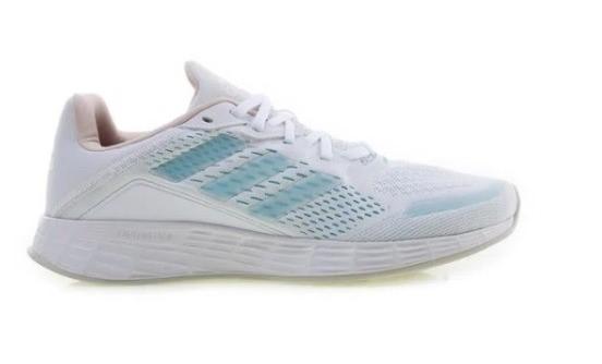 Tênis Adidas Duramo