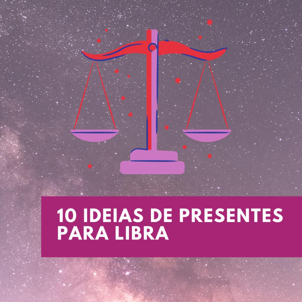 10-ideias-depresentes-para-librianas