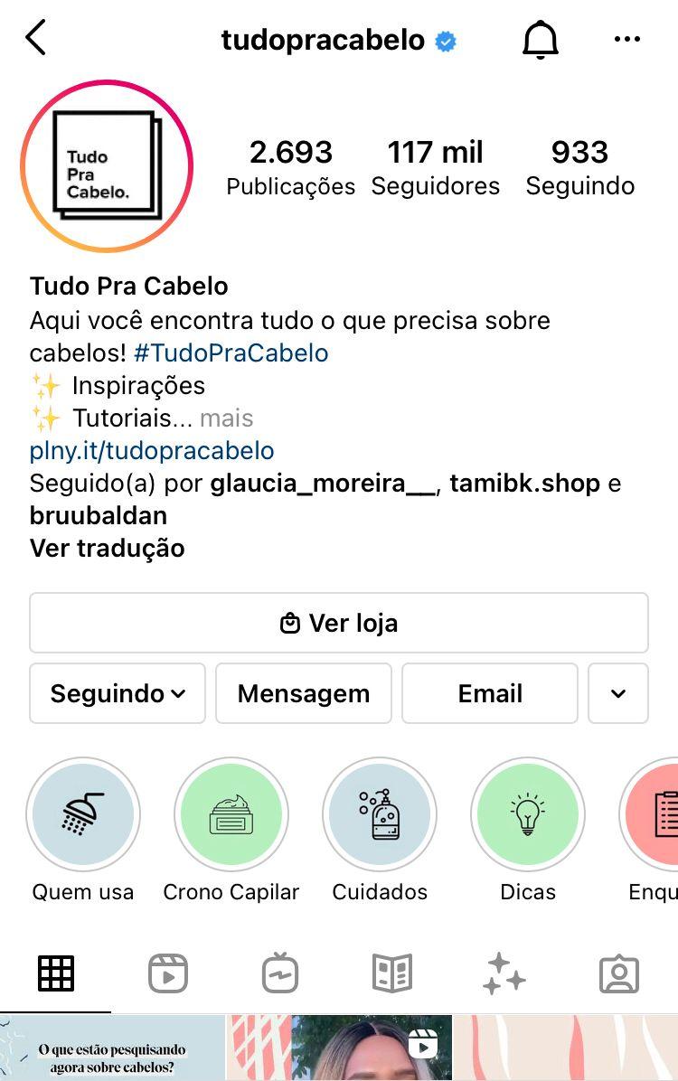 instagram-tudo-pra-cabelo-presente-para-libriana