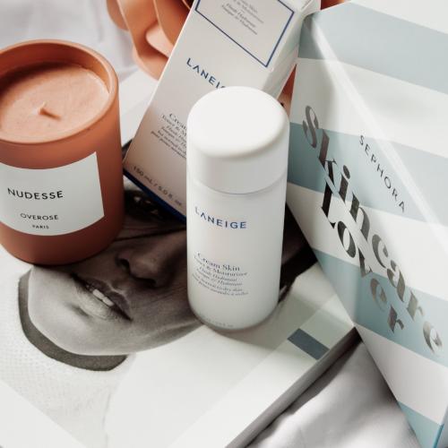 produtos-para-skin-care