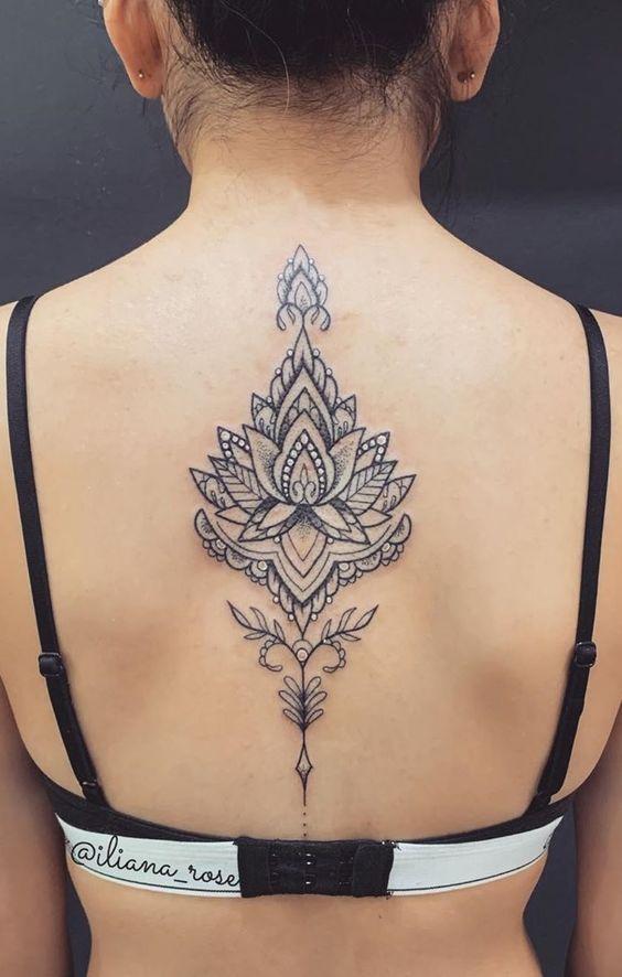 mandala-com-flor-de-lotus